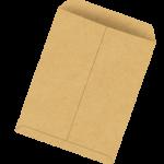 envelop_empty