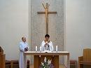 聖体顕示式-2