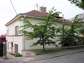 Sugihara-konsulat-S