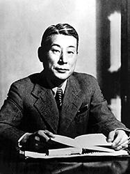 Sugihara_s