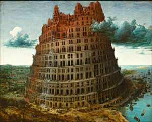 The_Tower_of_Babel-s