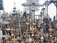 hill-of-crosses-S