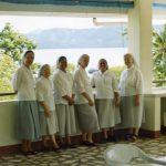 フィリピン黙想の家修道会
