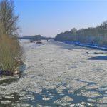 neelhe-tours-neige-hiver2012-3