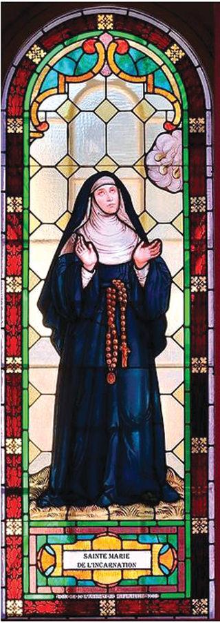 sainte-marie-de-l-incarnation